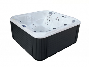 Pure Spas DS201 Whirlpool