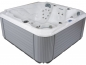 Oceanus Pools DS100 Whirlpool