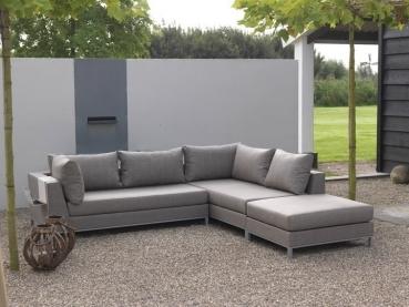 whirlpool f r indoor und outdoor auf gartenlounge outdoor gartenm bel. Black Bedroom Furniture Sets. Home Design Ideas